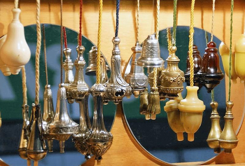 Collection Passion de Poitiers 2014 - poires d'allumage